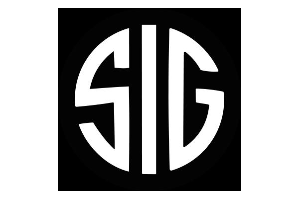 logo-sig – copie