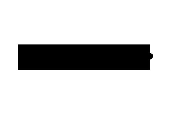 logo-blaser
