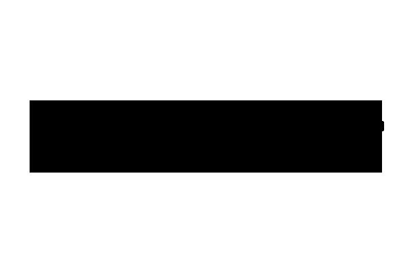 logo-deerthunter