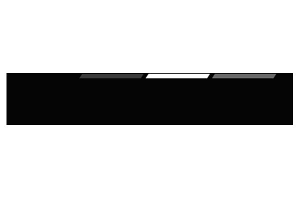 logo-chiappa