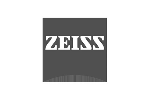 logo-zeiss