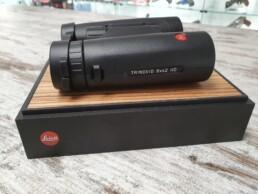 Jumelle Leica Trinovid 8x42 HD